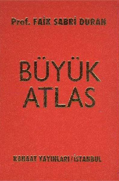Kanaat Golden Büyük Atlas.pdf
