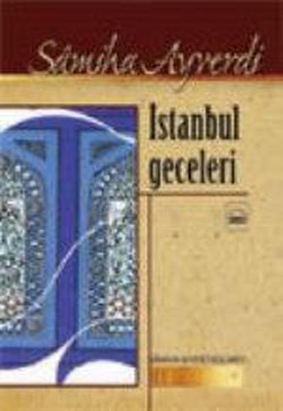 İstanbul Geceleri.pdf