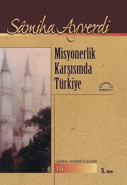Misyonerlik Karşısında Türkiye.pdf
