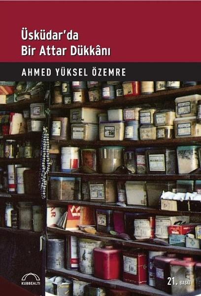 Üsküdarda Bir Attar Dükkanı.pdf