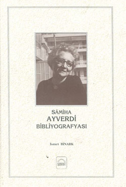 Samiha Ayverdi Bibliyografyası.pdf