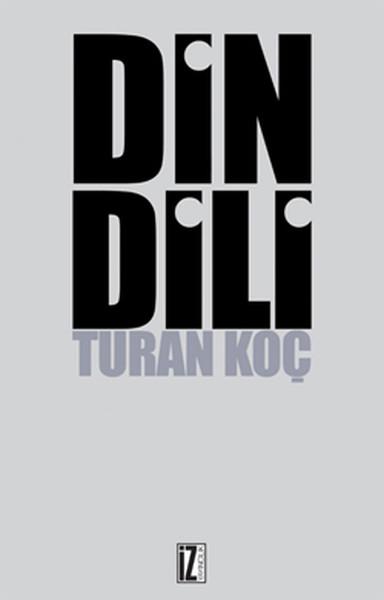 Din Dili.pdf