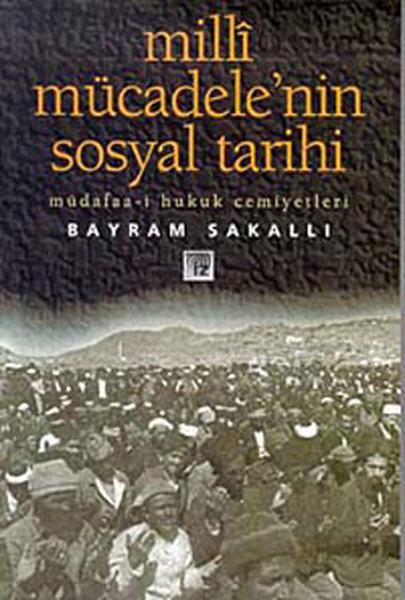 Milli Mücadelenin Sosyal Tarihi.pdf