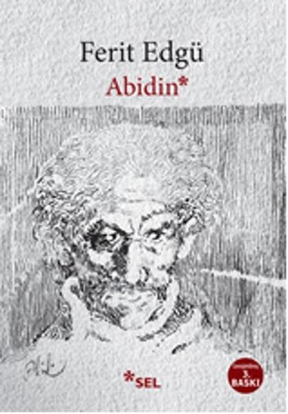 Abidin.pdf