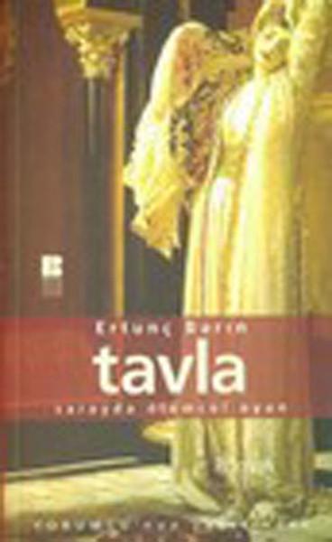 Tavla.pdf