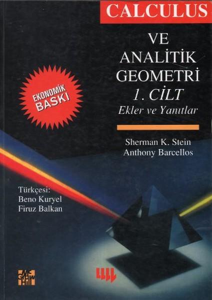 Calculus ve Analitik Geometri-1.pdf