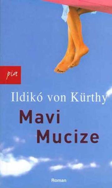 Mavi Mucize.pdf