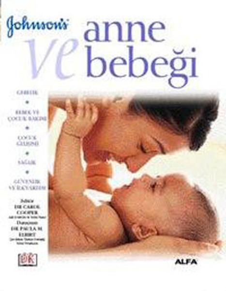 Anne ve Bebeği.pdf