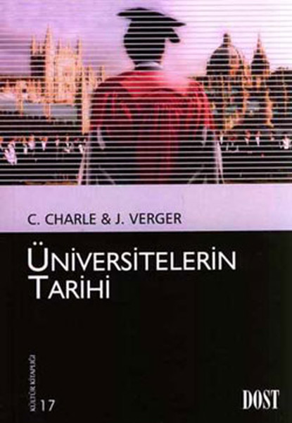 Üniversitelerin Tarihi.pdf