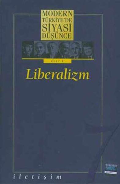 Modern Türkiyede Siyasi Düşünce Cilt 7-Liberalizm.pdf