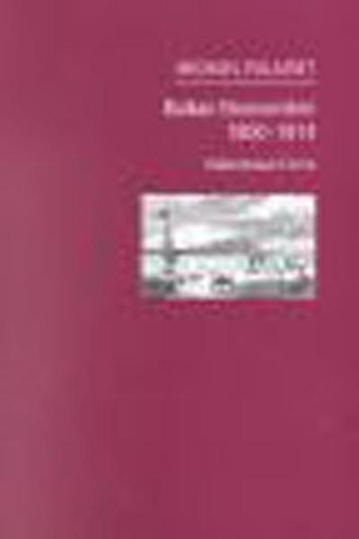 Balkan Ekonomileri 1800-1914.pdf