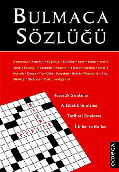Bulmaca Sözlüğü.pdf