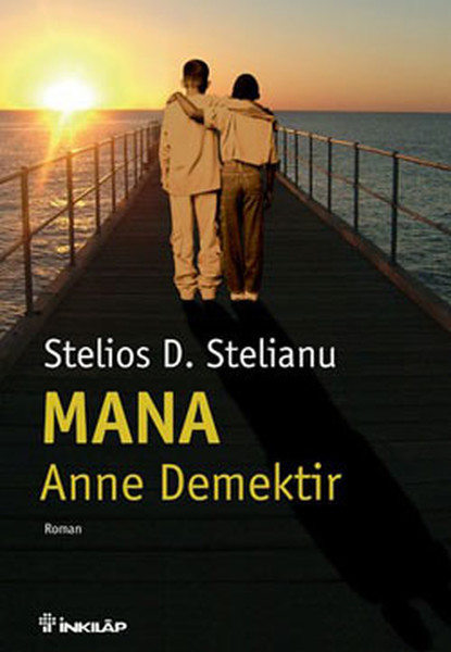 Mana:Anne Demektir.pdf