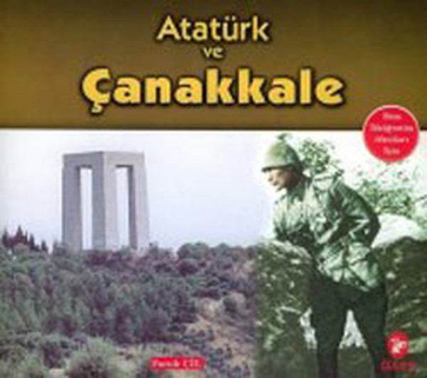Atatürk ve Çanakkale.pdf