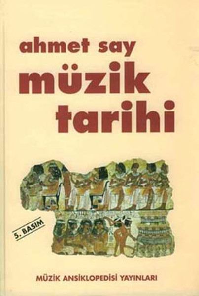 Müzik Tarihi.pdf