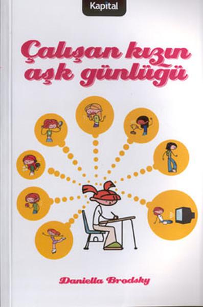 Çalışan Kızın Aşk Günlüğü.pdf