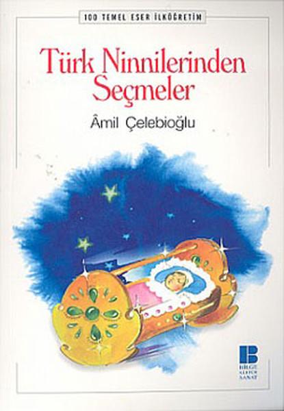 Türk Ninnilerinden Seçmeler.pdf