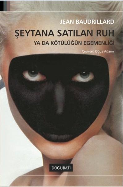 Şeytana Satılan Ruh.pdf