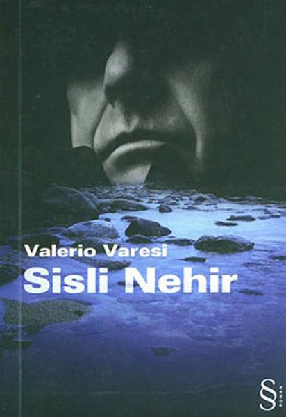 Sisli Nehir.pdf