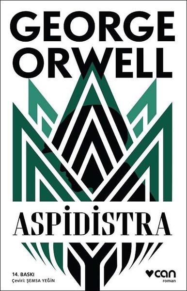 Aspidistra.pdf