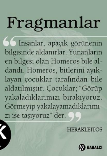 Fragmanlar.pdf