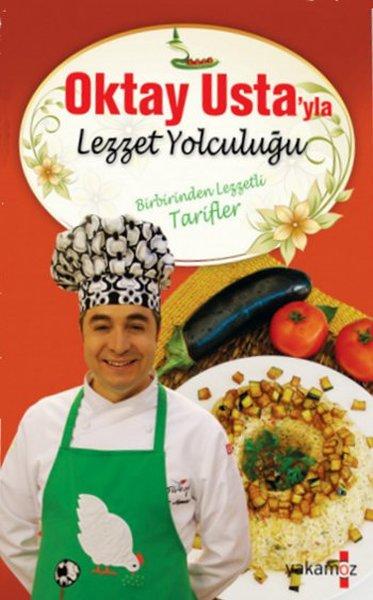 Oktay Ustayla Lezzet Yolculuğu.pdf