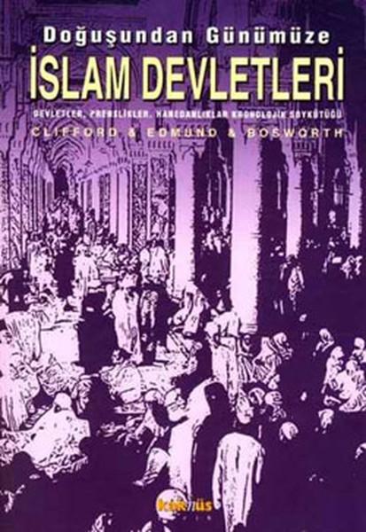 Doğuşundan Günümüze İslam Devletleri.pdf
