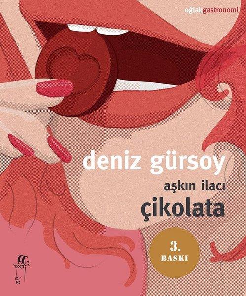 Aşkın İlacı Çikolata.pdf