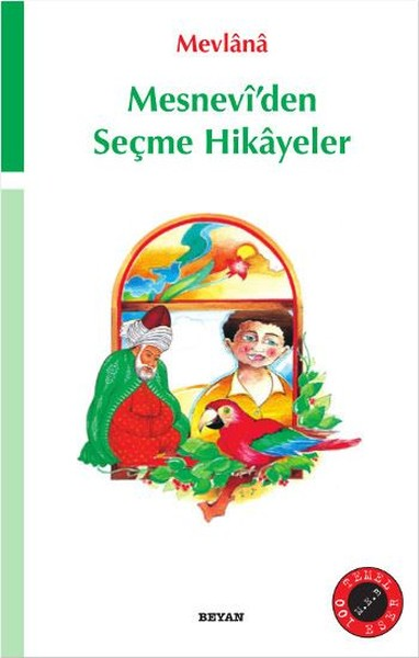 Mesneviden Seçme Hikayeler (İlkokul).pdf