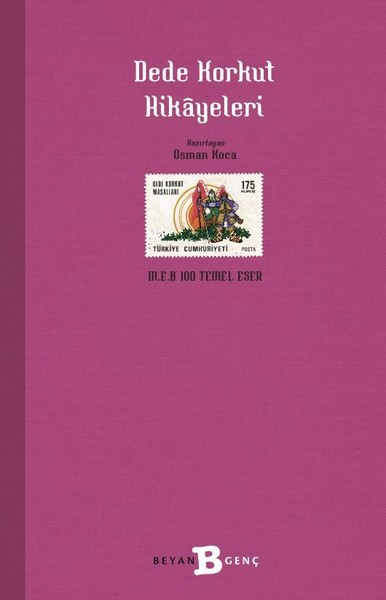 100 Temel Eser-Dede Korkut Hikayeleri.pdf