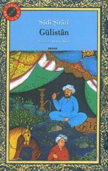 100 Temel Eser-Gülistan.pdf