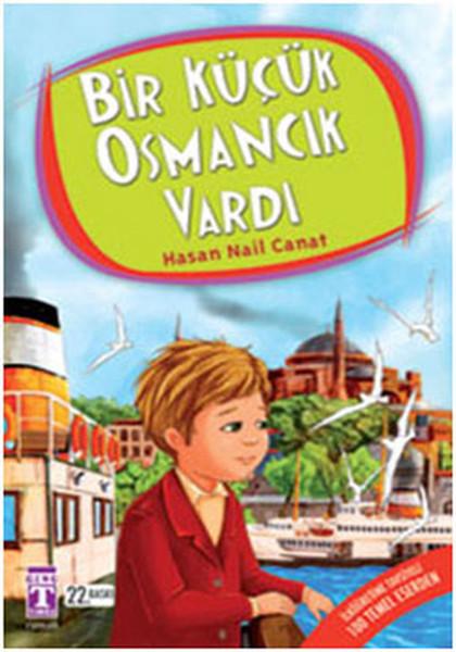 Bir Küçük Osmancık Vardı-4.5.6.Sınıf Öğrencileri İçin.pdf