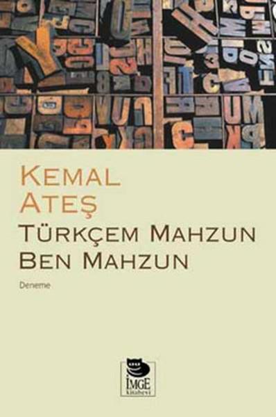 Türkçe Mahzun Ben Mahzun.pdf