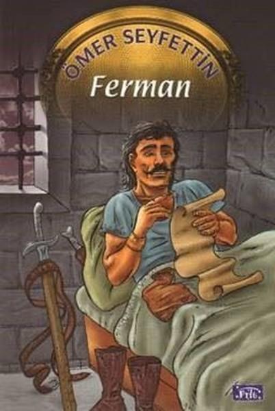 Ferman-1.pdf