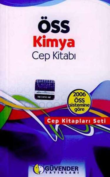 ÖSS Kimya Cep Kitabı-2006.pdf