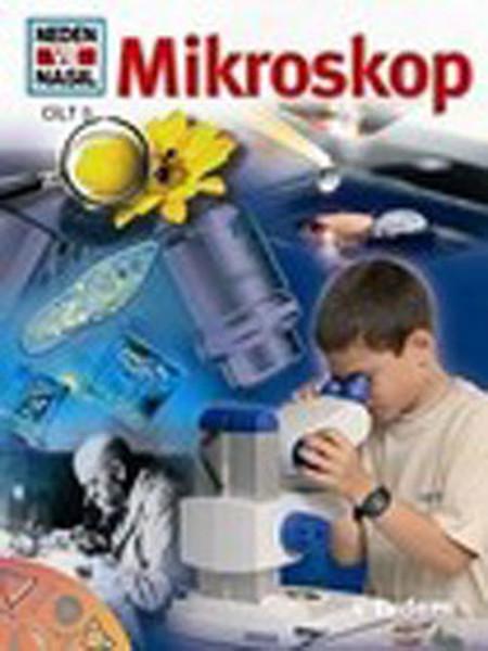 Neden ve Nasıl Cilt 3-Mikroskop.pdf