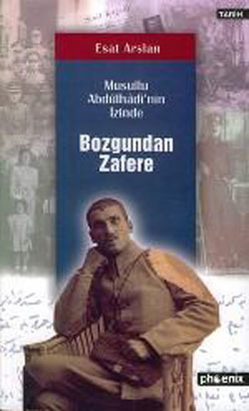 Bozgundan Zafere.pdf