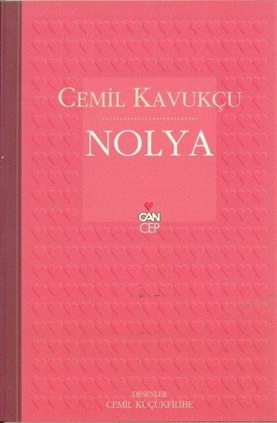 Nolya.pdf