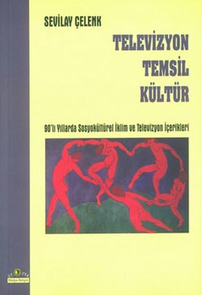 Televizyon Temsil Kültür.pdf