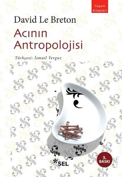 Acının Antropolojisi.pdf