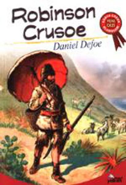 Robinson Crusoe.pdf