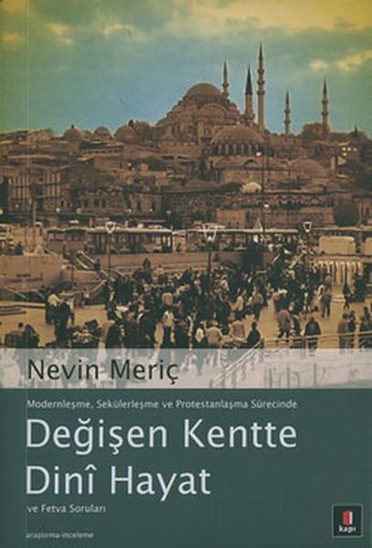 Değişen Kentte Dini Hayat.pdf