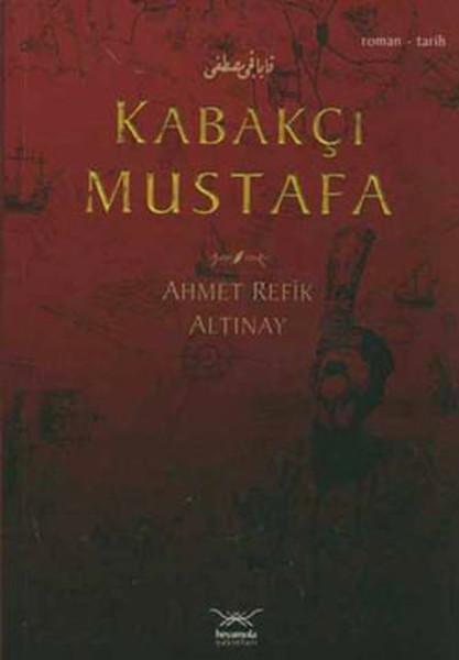 Kabakçı Mustafa.pdf