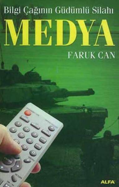 Bilgi Çağının Güdümlü Silahı-Medya.pdf