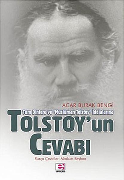 Tolstoyun Cevabı.pdf
