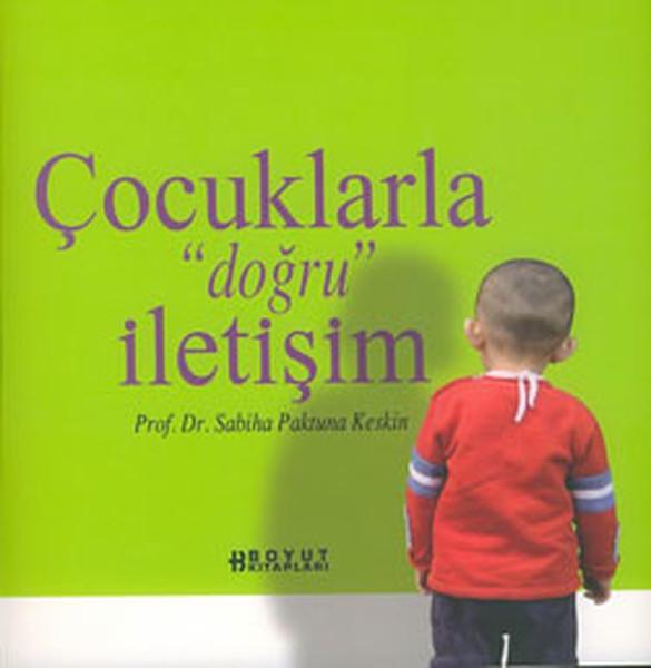 Çocuklarla Doğru İletişim.pdf