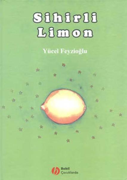Sihirli Limon.pdf