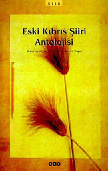 Kıbrıs Şiiri Antolojisi-Diller ve Kültürler Arası Bir Edebiyat İncelemesi.pdf