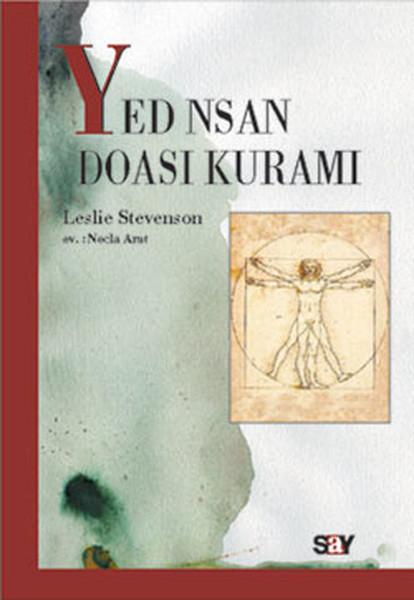 Yedi İnsan Doğası Kuramı.pdf