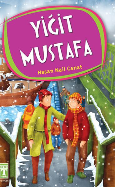 Yiğit Mustafa.pdf